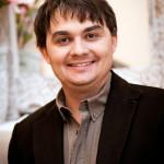 Ing. Richard Vojík, CSB