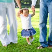 8 sobeckých důvodů, proč chceme mít děti