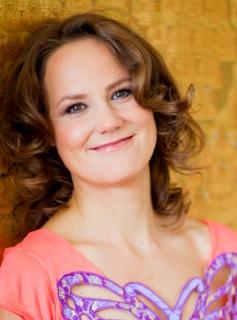 Denisa Říha Palečková