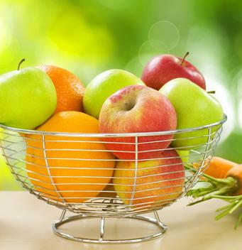 Omezuji svoje jídlo - omezuji svůj život?