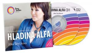 Alfa-cd-1024x590