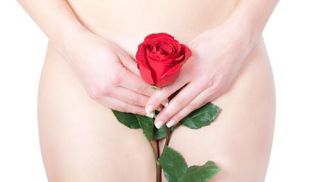Jak to, že je menstruační cyklus stále takové tabu?