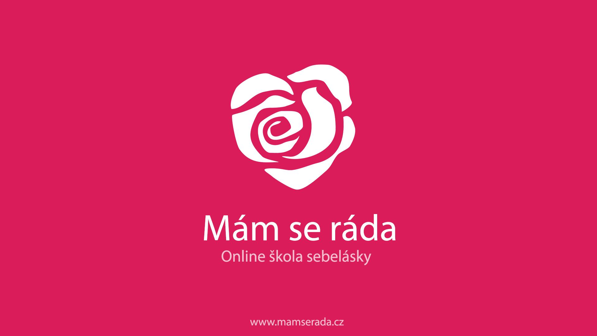 online Škola sebelásky