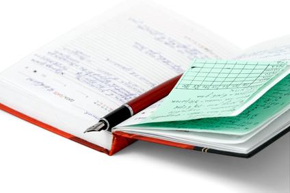6 tipů pro úspěšné dokončení vytyčeného cíle