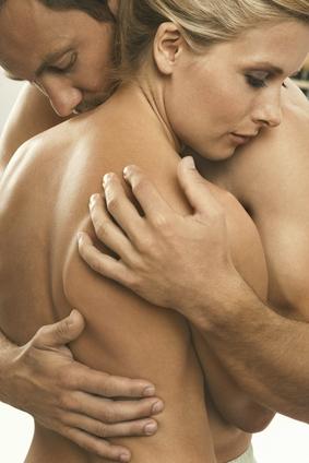 Jak na sex, když partner nechce?