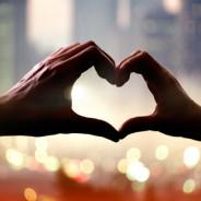 10 kroků ke spokojenosti v partnerském vztahu