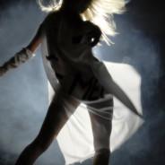 Změna návyků: Nezapomeňte tancovat!