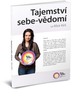 cover_ebook_sebevedomi_vysoky