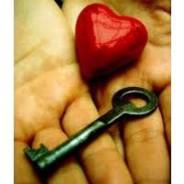 klic-srdce
