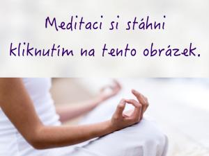 meditace-milionova-zena