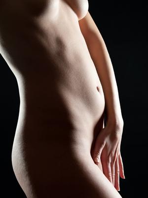 Vaginální mapování – technika, kterou si řídíte sama!