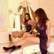 mirror-1301951_1920