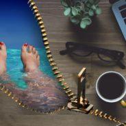 office-1548292_1280