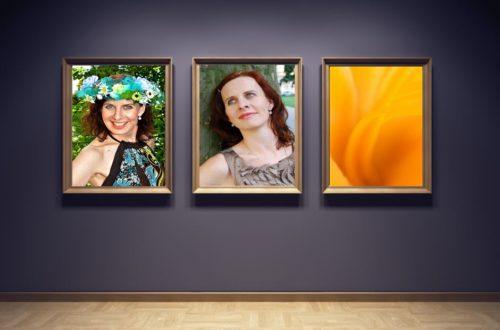 galerie II