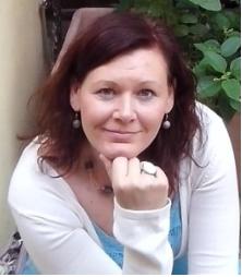 Brigita Tóthová