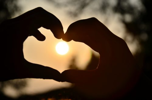 heart-583895_1920