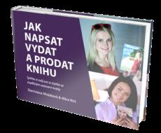 ebook_jak_napsat_knihu1