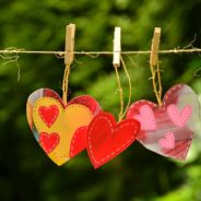 heart-1450299_1920