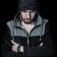12 kroků, které pomáhají mužům být úžasní