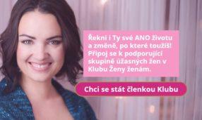 klub-zeny-zenam
