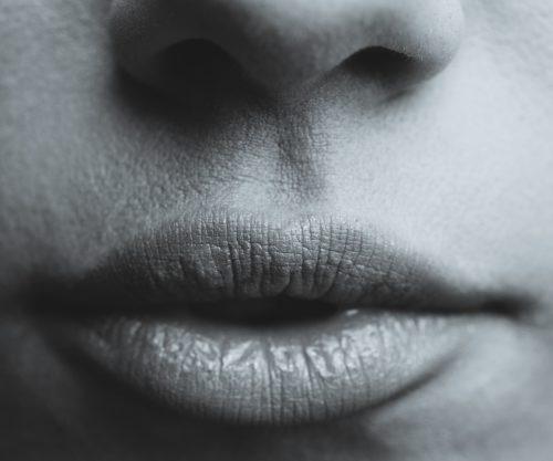 """Když """"Bohyně"""" mlčí a muži pláčou"""