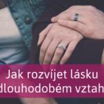 dlouhodobý vztah