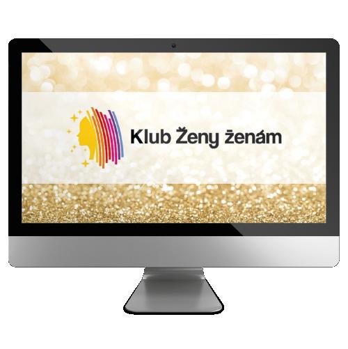 Klub_zenyzenam