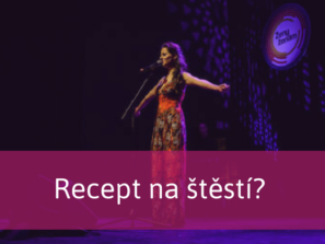 Zdenka Motáčková