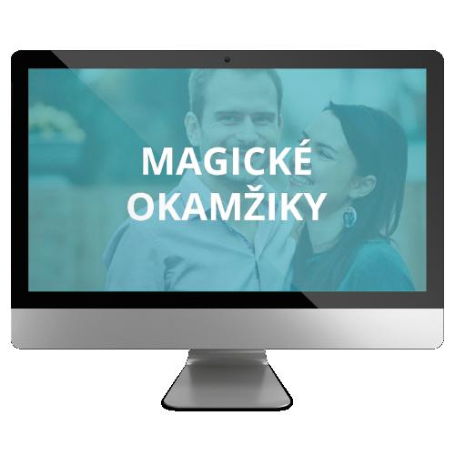 magicke_okamziky
