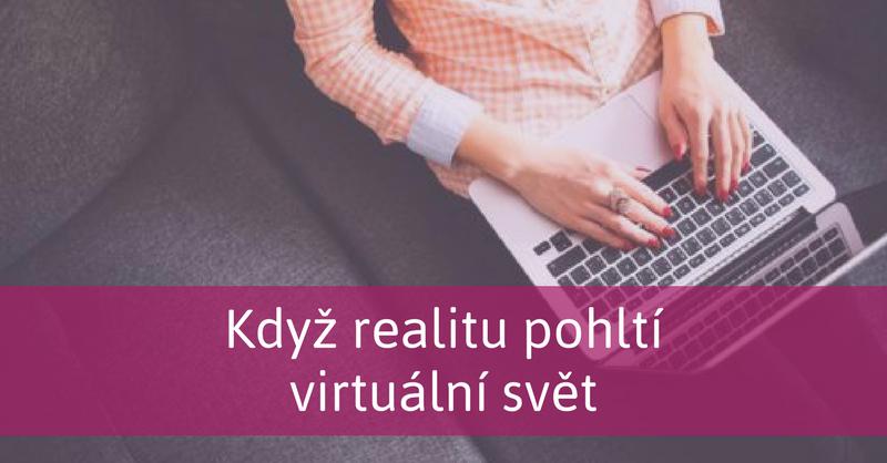 život online