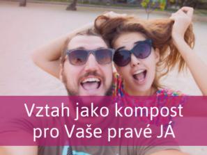 selfie pár