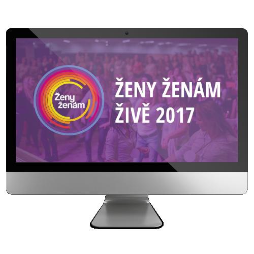 zenyzenam_zive_2017