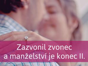 Manželství po letech