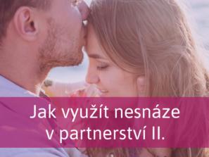 závislost na partnerovi