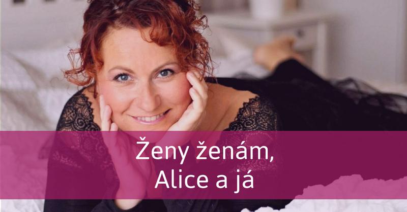 Jana Mašková Zimolová