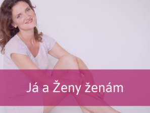 Barbora Zemanová