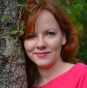 blogerka Jana Ženy ženám