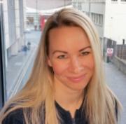 blogerka růžena ženy ženám