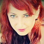 blogerka Mirka Ženy ženám