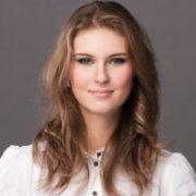 blogerka lenka ženy ženám
