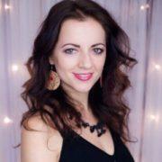 blogerka Zdenka ženy ženám